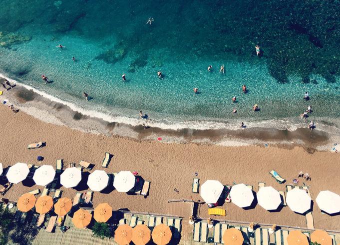 Turska idealna destinacija za letovanje